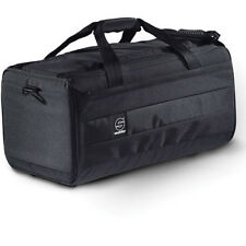 New Sachtler Camporter Large Camera Bag SC206 For Camera & Accessories