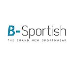 B-SPORTISH