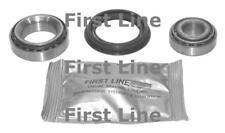 FRONT WHEEL BEARING KIT FOR BMW 1500-2000 FBK149 PREMIUM QUALITY
