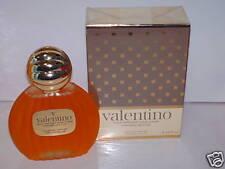 PROFUMO VALENTINO HUILE PARFUMEE POUR LE BAIN 100 ML.