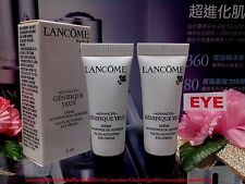 *Lancome* Genifique Yeux Youth Activating Eye Cream (3mlx2) BOXED / FREE POST! *