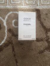 Coco Mademoiselle von Chanel Eau de Perfume Splash 100ml für Damen