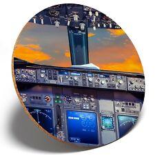 Force Attax série 2 CLONE Flight Deck officier #052