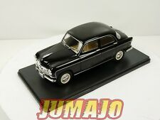VQ36D Voiture 1/24 SALVAT Models : SEAT 1400 B 1956