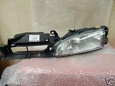 Hauptscheinwerfer links, FORD MONDEO I ->12.94 - original FORD-Ersatzeil 1116234
