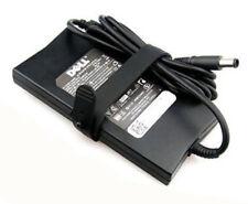 Dell Latitude E Series 130 Watt AC Adapter PA-4E Family - JU012