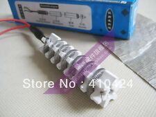 100% Brand New Heating Element / Heater For SMD Rework Station Quick 858+ 858D