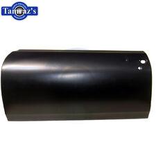 68-72 Nova 71-72 Ventura Outer Door Skin Panel - LH Goodmark GMK401245068L