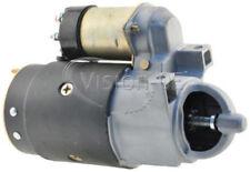 Starter Motor-Auto Trans, Powerglide Vision OE 3664 Reman