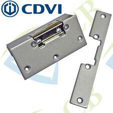 CDVI PPC 125 kHz Entrée Contrôle d/'Accès Proximité Porte-clés étiquettes passive