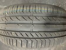 235 40 18 235/40/18 Brand New Continental Contact 5 91y X1 Tyre