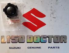 Petrol cap Genuine lt50 suzuki quad parts alt50 Fuel tank cap, 44200-04610,