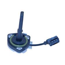 Sensor de Nivel de Aceite Cárter de pan se adapta a BMW serie 5 (1997-2003) 525 TDS 7JT