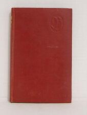 Gaudeamus - Frau Aventiure - Bergpsalmen. Victor von Scheffel