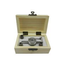 Bearing Puller Bearing Remover For Dental Rotor Handpiece repairing tool GJ-334