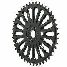 Profile Racing Bicycle Chainrings and BMX Sprockets for sale