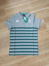 BNWT Mens Canterbury Tshirt Size XS
