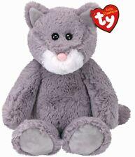 Ty 10031 Cobbler Katze Neue Ty-Beanie-Babys 33cm günstig kaufen