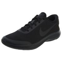 NIKE Men Flex Experience RN 7 4E AA7405 002 Running Shoe