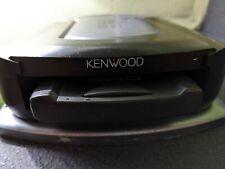 Kenwood Khd-C710 Music Keg With 10G Dms Cartridge ( Phatnoise )