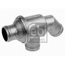 Original FEBI BILSTEIN 12187 Thermostat für BMW