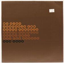 Mc Eiht con CMW, muerte Threatz Album Sampler Disco De Vinilo/Lp * usado *