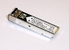 Finisar 2 GB SFP 1000 base-sx Gbic FTRJ - 8519-7D-2.5