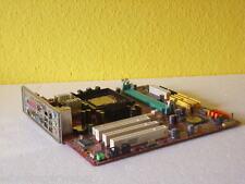 MSI MS-7145 VER: 2.1 RS482M Board / AMD SEMPRON
