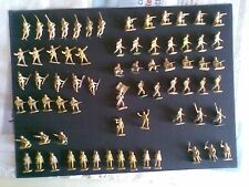 AIRFIX 71 JAPANESE INFANTRY  WW2 HO-00 1/72