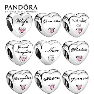 Granddaughter Charm Products For Sale Ebay