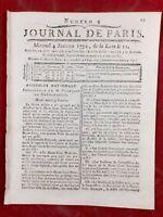Saint Domingue 1792 Le Cap Sainte Suzanne Chaudron Delaire Debonnay Révolution