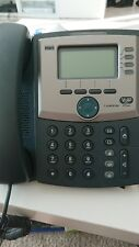 CISCO LYNKSYS SPA941-EU TELEPHONE