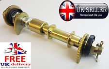 NEW ROYAL ENFIELD COMPLETE REAR WHEEL HUB SPINDLE AXLE KIT @ UK