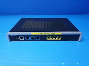 Audiocodes Mediant 500 MSBR Multi-Service Business Router