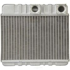 HVAC Heater Core Spectra 98067