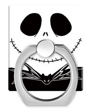 Nightmare Before Christmas Phone Ring Fan Accessory