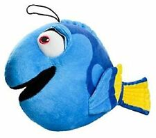 Dory Large Coin Purse (Finding Dory) - Stuffed Animal by Zoofy (W68671-A)