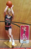 1992  LARRY BIRD Starting Lineup Basketball - DREAM TEAM USA Loose Figure