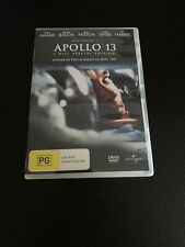 Apollo 13 (DVD, 2005)