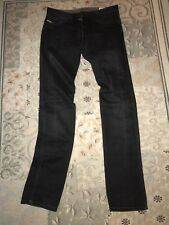 Diesel THICAR Jeans Taille W27 L30