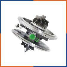 Turbo CHRA Cartouche pour Bmw Série 3 325d 3.0 D Dpf 24v 197 cv 758352-0021