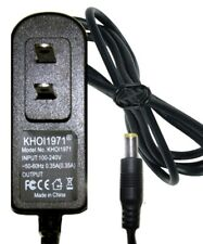 4ft Wall Charger Ac Adapter 4for Rs7000e Generac Backup Power Generator
