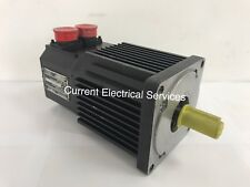 Electro-craft Servo Motor S-4030-P-H-00AA Robbins Myers parte no. 6042-01-802