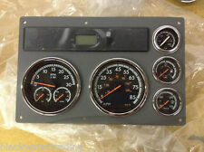 New Freightliner Instrument Panel A22-63308-000 (s57)