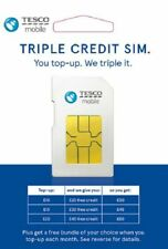 VIP GOLD NUMBER ON TESCO 077 8333*888