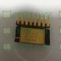 1PCS Amplifier IC ANALOG DEVICES CDIP-16 (SBCDIP-16) AD624AD AD624AD/+ AD624ADZ