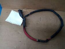 Battery Cable Standard A46-6TA