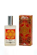 MiBella Face and Neck Mist by Cosmoetica®