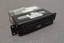 BMW E39 E46 E53 Breitbild MK4 Sat Nav GPS DVD Laufwerk & CD # 6920182 [HF017]