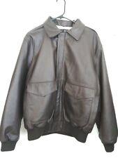 FORTRESS Men/'s Harris BOMBER Jacket Waterproof Windproof Fleece Lined QUALITY